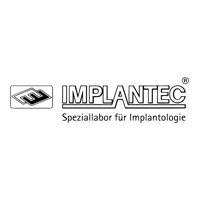 Flippen Implantec