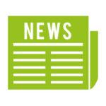 News Presse Flippen